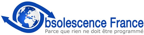 Obsolescence France